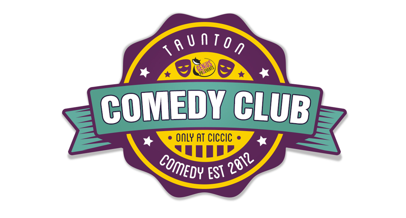 taunton-comedy-design-1
