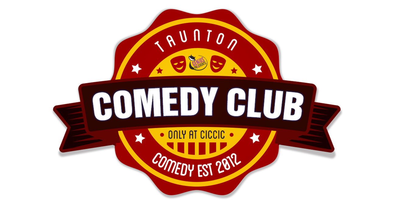 taunton-comedy-design-3